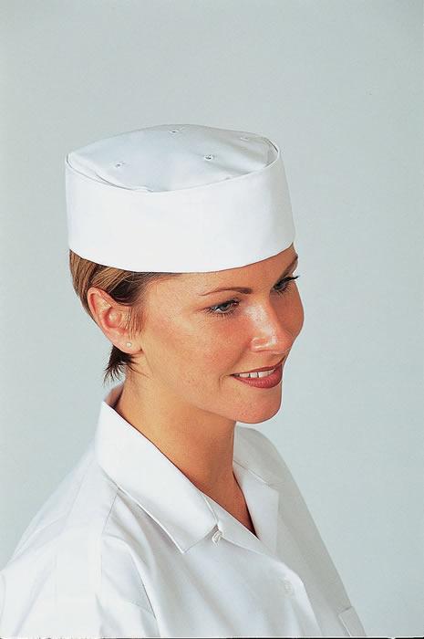 SCULL CAP