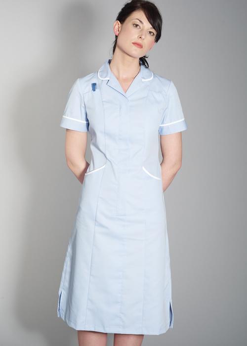 HEALTHCARE DRESS