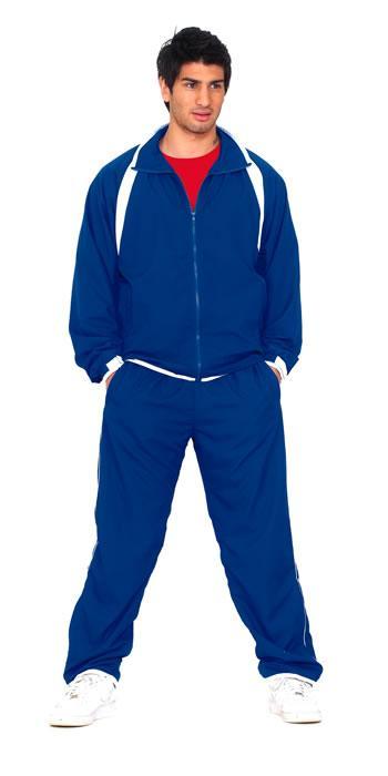 Track suit bottom