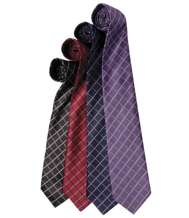 Business Tie
