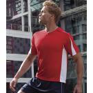 Short sleeve Football shirt
