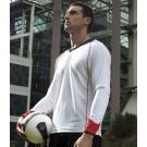 Long Football Shirt